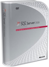 Photo of Microsoft SQL Server