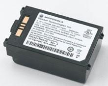 Motorola BTRY-MC7XEAB00