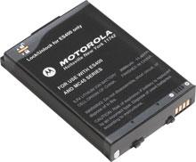 Motorola BTRY-MCXX-3080-01R