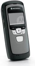 Photo of Motorola CA50