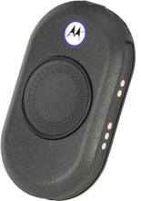 Photo of Motorola CLP1010