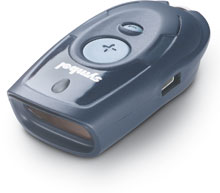 Photo of Motorola CS 1504
