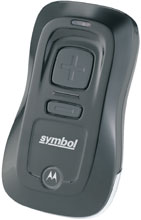 Photo of Motorola CS 3000