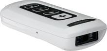 Motorola CS4070-HCB00000DRW