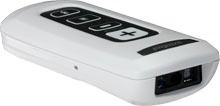 Photo of Motorola Symbol CS4070-HC