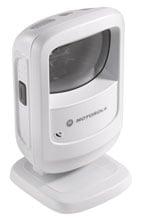 Motorola DS9208-DL0000WNNWW