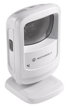 Motorola DS9208-SR0000WCNWW