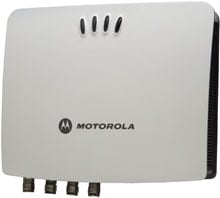 Motorola FX7400-22310A30-US-KIT