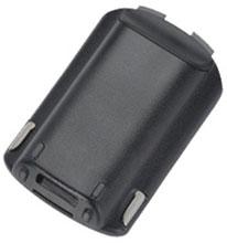 Motorola KT-128373-01R
