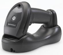 Motorola FLEX-1DCORDLESS