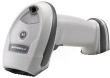 Motorola LI4278-SR20001WR