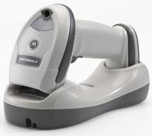 Motorola LI4278-PRWU2100ALR