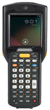 Motorola MC32N0-SL3SAHEIA