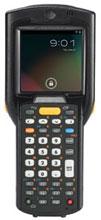 Motorola MC32N0-SI4SCLE0A