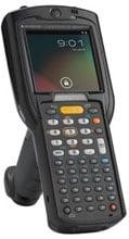 Motorola MC32N0-GI4HCLE0A
