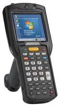 Motorola MC32N0-GI2HCLE0A