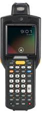 Motorola MC32N0-RL2SCLK0A