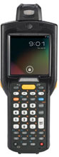 Motorola MC32N0-RL2SCLE0A