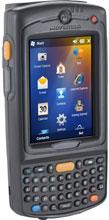 Motorola MC75A0-PU0SWQQA7WR-REFURB
