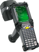 Photo of Motorola MC9090-Z Accessories