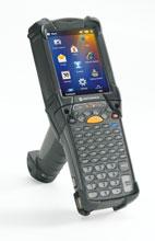 Motorola MC9090-GU0HJEQR1ER