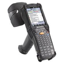 Motorola MC919Z-GJ0SWEQZ1WR