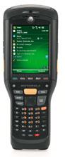 Motorola KT-MC9598-DCU-DEMO
