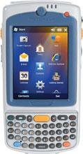 Motorola MCF-MC75A0-HC-FIPS