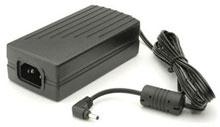 Motorola PWRS-14000-058R