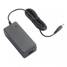 Motorola PWRS-14000-249R