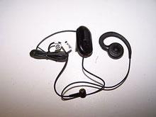 Motorola RMN5126A