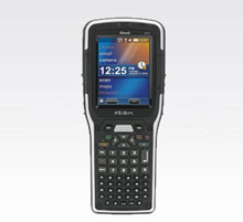 Photo of Motorola PSION Omnii RT15
