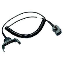 Motorola 25-91515-02R