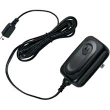 Motorola 89045J