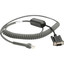 Motorola CBA-R11-C09ZAR