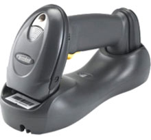 Motorola CR0008-SC10001R