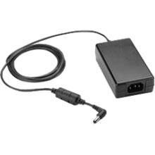 Motorola PWRS-14000-148C