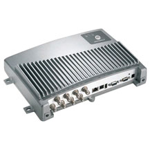 Motorola RD11410-16118121ER