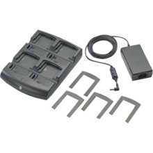 Motorola SAC7X00-401CES
