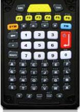 Motorola ST5005