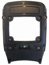 Motorola ST9002