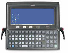Motorola VC5090-MA0TMYGH7WR