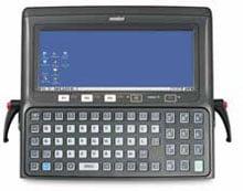 Motorola VC5090-MA0TMQGH8WR