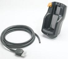 Motorola VCD7X00-P000R