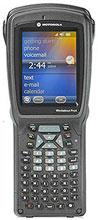 Motorola WA4L21000400020W