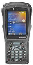 Motorola WA4S21034300220W