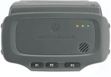 Photo of Motorola WT4090 Voice-Only Wearable