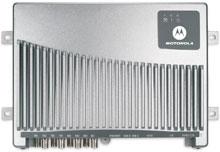 Motorola RD11320-1611412145