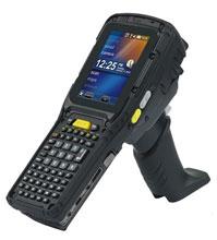 Motorola OB131100A0091102