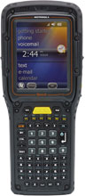 Photo of Motorola PSION Omnii XT15NI